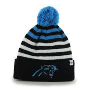 NFL Toddler Yipes Cuff Knit Hat