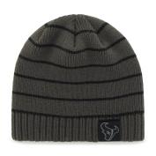 NFL Kickback Beanie Knit Hat