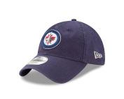 NHL Adult Core Classic Primary 9TWENTY Adjustable Cap