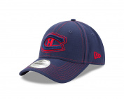 NHL Adult The League Classic 9FORTY Cap