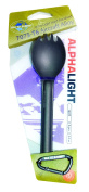 Sea to Summit Alpha Light Spoon