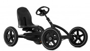 Limited Edition Buddy Black Edition Go Kart - Childrens Go Kart - BERG