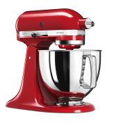KitchenAid 5KSM125EER empire red