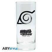 Naruto Shippuden – Konoha Glass