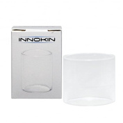 innokin Isub G Replacement Spare Pyrex Glass Tube