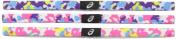ASICS Unisex Flashpoint Headbands