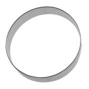 Round Circle Cookie Cutter 10cm