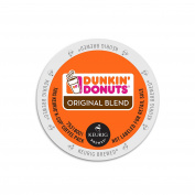 Dunkin' Donuts Original Blend Coffee K-Cups
