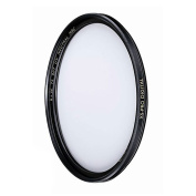 B+W 95mm XS-PRO Clear Multi-Resistant Coating Nano (007M) Camera Lens Filter Pure Protection Camera Lens Sky & UV Filter,