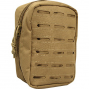 Viper Lazer Medium Utility Pouch Tactical Molle Pouch