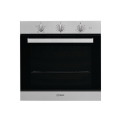 Indesit Aria IFW 6230 IX Built-in Oven - Stainless Steel