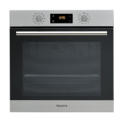 Hotpoint Class 2 SA2 840 P IX Built-in Oven - Stainless Steel