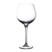 Wine Drop 58cl Wine Glass – LUXION Material – Colour