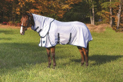 Equi-Essentials Softmesh Combo Fly Sheet w/Belly Band