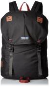 Patagonia Arbour Pack 26 L Backpack