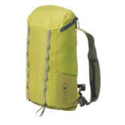 Exped Summit Lite 15L Hiking Backpack