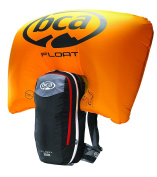 0 bca Float 22 Airbag Backpack