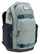 Burton Kilo Backpack – Slate Slub