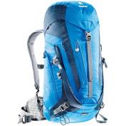 Deuter Men's Act Trail 24 Backpack