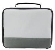 Canon Selphy CP1200 CP910 Case - CAIUL Comprehensive Protection Carry Case for Canon Selphy CP1200/ CP910/ CP900/ CP800 Portable Wireless Photo Printers