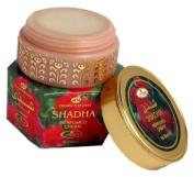 Shadha - Al-Rehab Perfumed Cream
