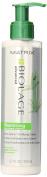 Biolage Fiberstrong Intra-Cylane Fortifying Cream, 200ml
