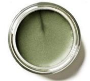 Mary Kay® Cream Eye Colour - Meadow Grass