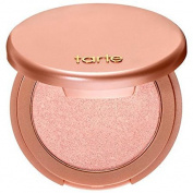 Tarte Amazonian Clay 12-hour Highlighter (Stunner - opalescent highlight) Travel Size