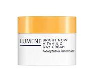 Lumene Bright Now Vitamin C Day Cream SPF 15 - 15ml