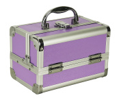 JustCase M1001 Small Makeup Case