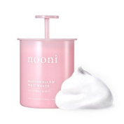 NOONI Marshmallow Whip Maker #Baby pink