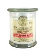 No. 03 Wild Currant Bliss Soy Candle