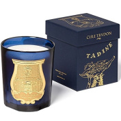 Limited Edition Tadine Candle by Cire Trudon 280ml