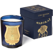 Limited Edition Madurai Candle by Cire Trudon 280ml