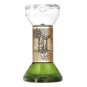 Diptyque Figuier (Fig) Hourglass Diffuser 2.0 NEW Design