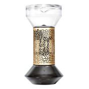 Diptyque Baies Hourglass Diffuser 2.0 NEW Design