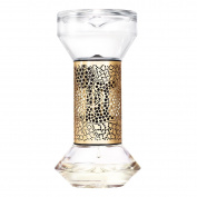 Diptyque Roses Hourglass Diffuser 2.0 NEW Design