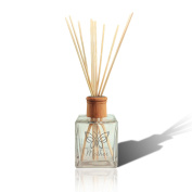 Reed Diffuser Butterfly for Mom : NO OIL