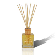 Reed Diffuser Complete with oil : Songbird for Mom