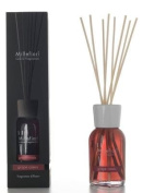GRAPE CASSIS Natural 250 ML Reed Diffuser by Millefiori Milano