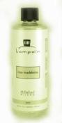 Lampair Fragrance Lamp Oil by Millefiori Milano - ROSE MADELAINE