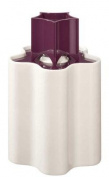 LITTLE FLOWER Fragrance Lamp by Lampe Berger
