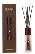 OASI Selected 100 ML Reed Diffuser by Millefiori Milano