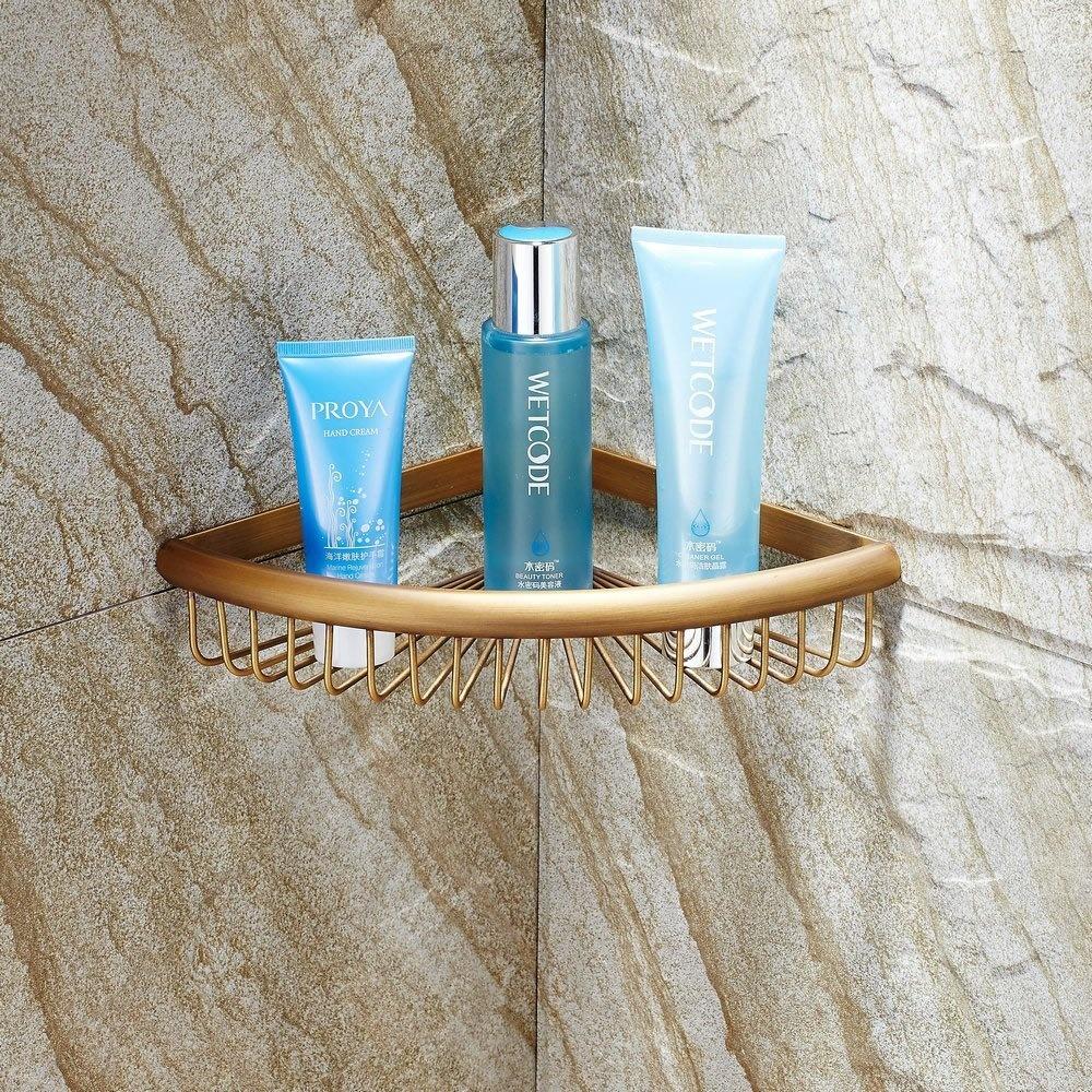 Wire Shower Baskets Homeware: Buy Online from Fishpond.co.nz