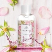 MISSCO Rose Escient Essential Toner