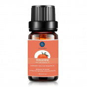 Tangerine Essential Oil, Premium Therapeutic Grade,10ml