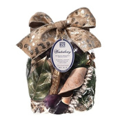 Winterberry Decorative Fragrance Bag, 340ml by Aromatique