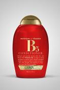 OGX moisture + vitamin B5 Conditioner, 385ml