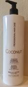 Phytorelax Coconut Hydrating Nourishing Conditioner, 1000ml