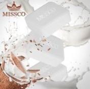 MISSCO Extra Virign Coconut Soap